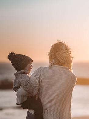 Taller para madres solteras por elección (MSPE)