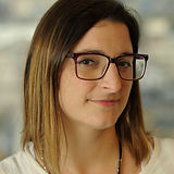 Cecilia Moscuzza.jpg