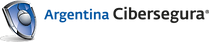 logo_nav-principal-cabecera (1).png