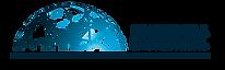Logo-Sinergia-horzintal-azu-BAJAl.png