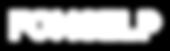 FONSELP_BLANCO_TRANSBG.png