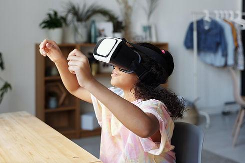dia-ninas-tecnologia-virtual.jpg