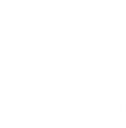 wifi-router blanco.png