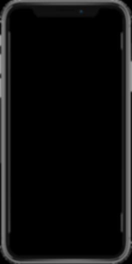 iphonex-3.png