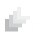 LMS_Icon_White-02.png