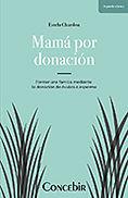Tapa Mamá por donación - 120 px.jpg
