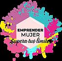 LOGO Emprender Mujer -Transparete.png