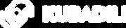Logo - Kubadili_blanco.png