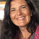 Sandra Lezcano.jpg