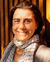Beatriz Busaniche.jpg