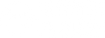 logo_CoopHtalNiños_horizontal.png