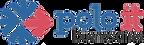 Logo del Polo IT trasparencia (1).png