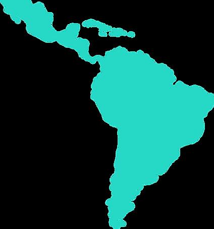 mapa.original verde.png