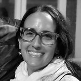 Ana Ines Alonso.jpg