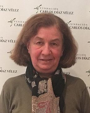 María_Videla_Escalada.JPG