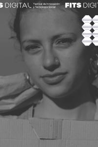 Julia Henriques Souza.png
