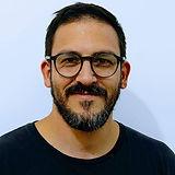 Pablo Bresciani.jpg