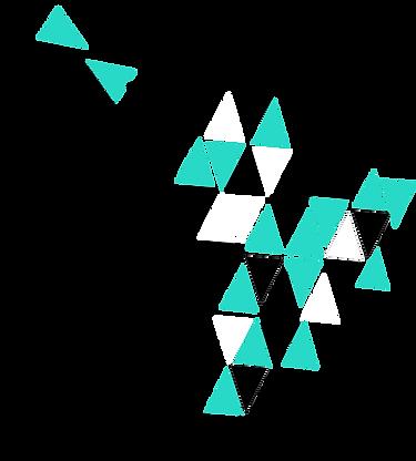 mapa trianguilos negro.png
