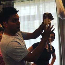 Raj Yogalaya