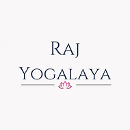 Raj Yogalaya.png