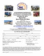 DCCA-Sun N Sand 2019 CarShow-Packards.jp