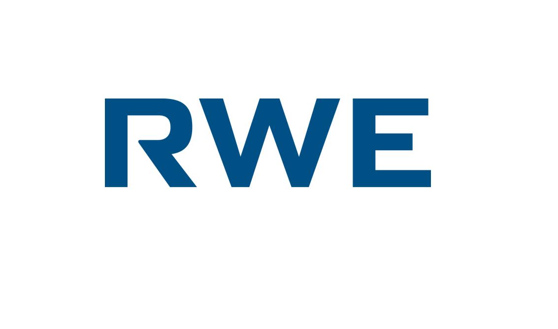 RWE5.PNG