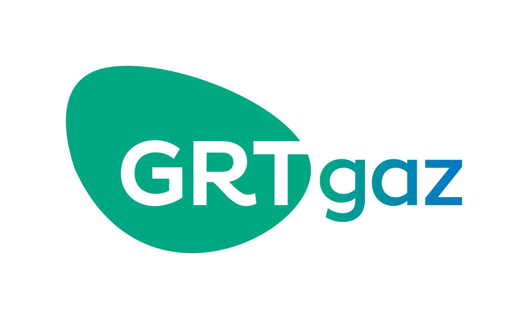 GRTgaz_RGB-min.jpg