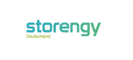 logo-storengy2.png