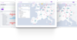 appygas: Smart visualization