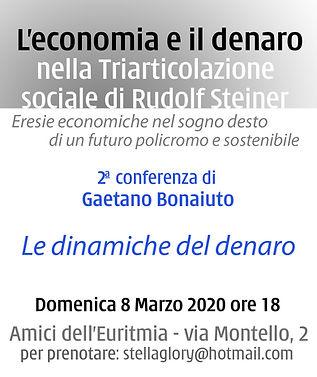 2020 MAR 8_Invito Bonaiuto.jpg