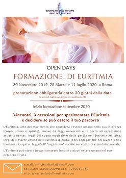 open days FORMAZIONE DI EURITMIA.jpg