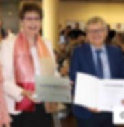 2019_06_18 Europaschule_edited.jpg