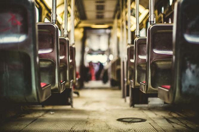 bus-731317_1920 Kopie.jpg