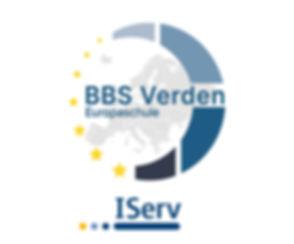 Iserv mit logo_2.jpg