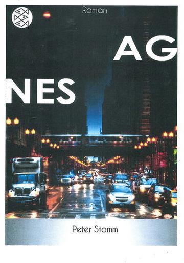 agnes 2.jpg