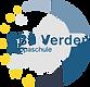 Logo Berufsbildende Schulen Verden_2.png