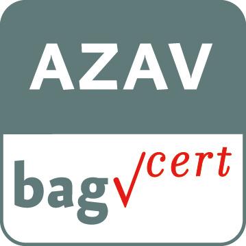 Signet AZAV.jpg