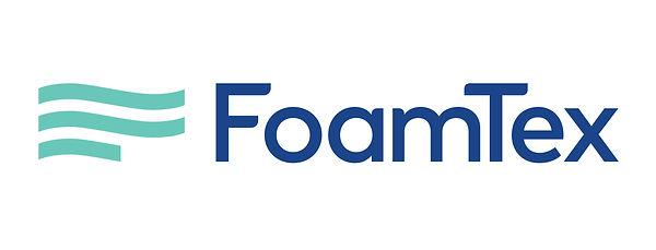 FoamTexLogo2500.jpg
