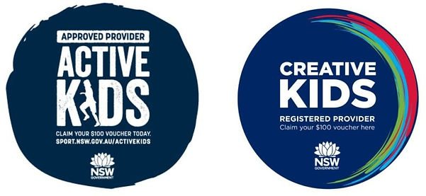 Active_Kids_and_Creative_Kids_Logos.jpg