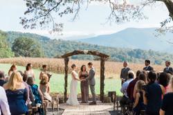 virginia_wedding_photographer_shenandoah