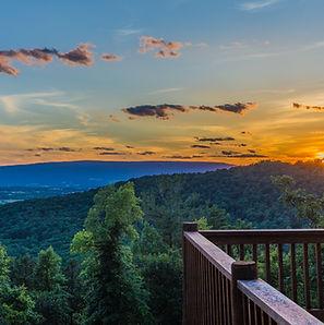 keaton sunset.jpg