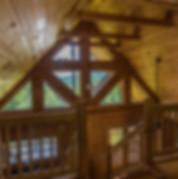 pembroke loft.jpg