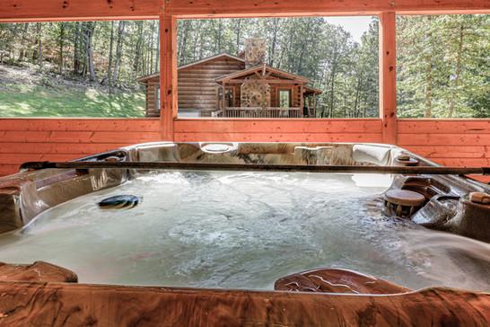 Chadwick hot tub Oct 2020.jpg
