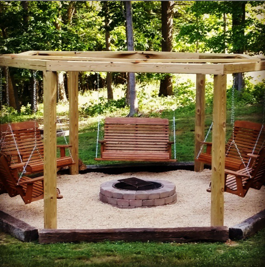 somerset fire pit.png