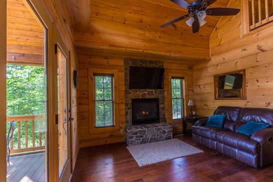 pembroke living room.jpg
