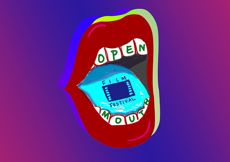 open mouth poster new.jpg