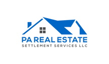 Transparent PA Real Estate Logo.png