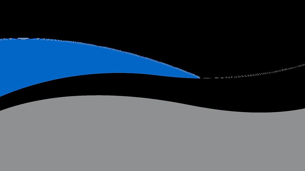 transparent Curve website.png