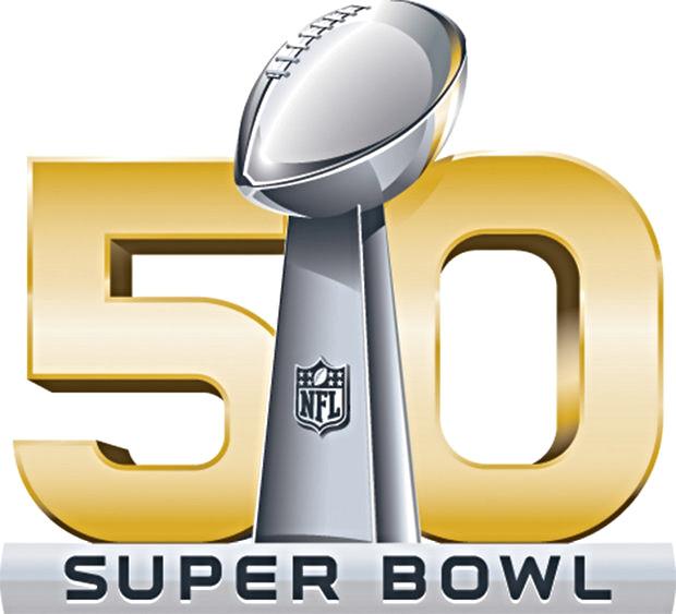 Super Bowl 50 brand commercials