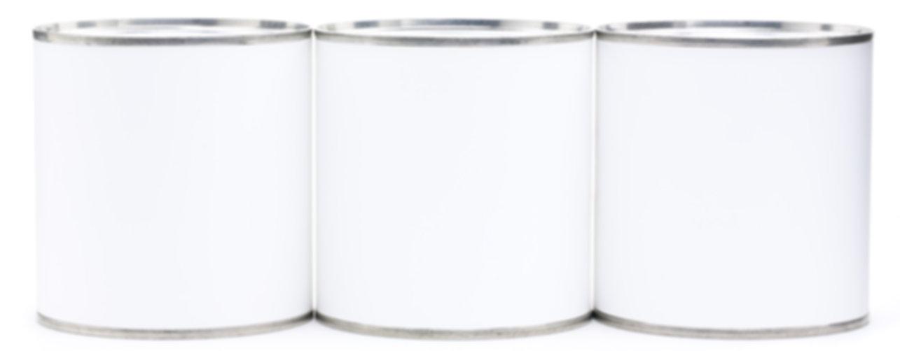 blank cans brand .jpg